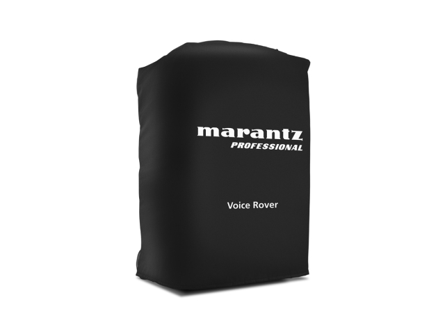 Voice Rover Bag